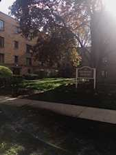 1551 Monroe Ave #2 River Forest, IL 60305