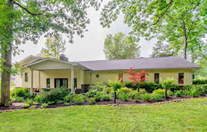 7607 Cantrell Dr Crestwood, KY 40014