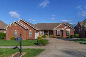 128 Cherry Hill Drive Georgetown, KY 40324