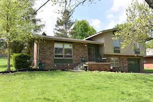 616 Iroquois Road Danville, KY 40422