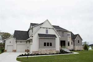 15467 Grassy Meadow Court Carmel, IN 46033