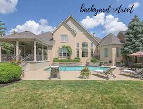 Awesome Beaumont Homes For Sale In Lexington Ky Lexington Ky Real Download Free Architecture Designs Scobabritishbridgeorg
