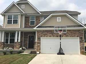 5016 Fawn Valley Dr Louisville, KY 40299