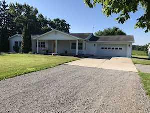 5523 W State Road 14 Highway South Whitley, IN 46787