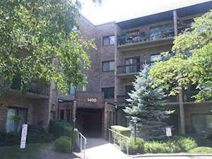 1400 N Elmhurst Rd #211 Mount Prospect, IL 60056