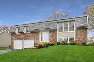 970 Concord Ln Hoffman Estates, IL 60192