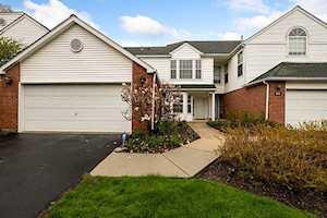 138 Huntington St Lake Bluff, IL 60044