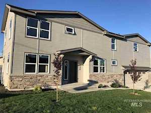 1159 E Sailer Shores Way Kuna, ID 83634