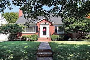 419 Kingswood Drive Lexington, KY 40502