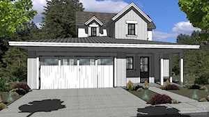 62720 Mehama Drive Bend, OR 97703