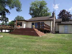 20816 S Lake Drive Walkerton, IN 46574