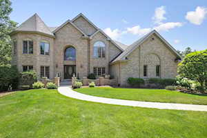 5 Martin Ct Lemont, IL 60439