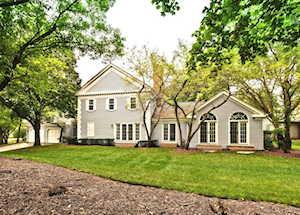 4645 Lake Point Circle Long Grove, IL 60047