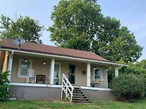 3560 Wades Mill Road Winchester, KY 40391