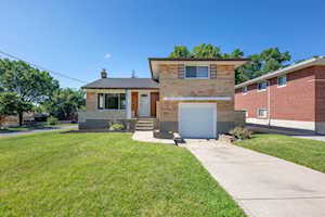 5567 Childs Avenue Green Twp, OH 45248