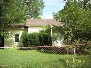 6613 Capella Ln Louisville, KY 40258