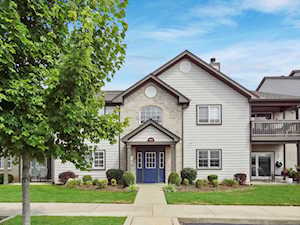 10501 Trotters Pointe Dr #204 Louisville, KY 40241