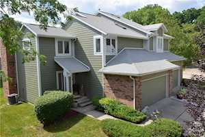 8172 Talliho Drive Indianapolis, IN 46256