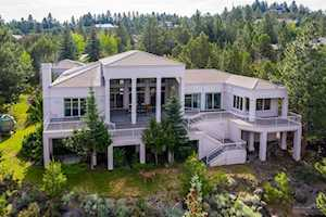 3011 Starview Drive Bend, OR 97703