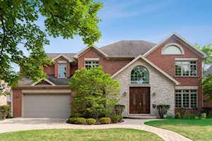 349 W Kathleen Dr Park Ridge, IL 60068