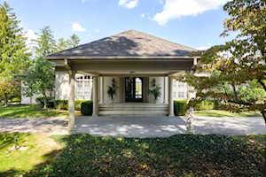 5401 Orchard Ridge Ln Louisville, KY 40222