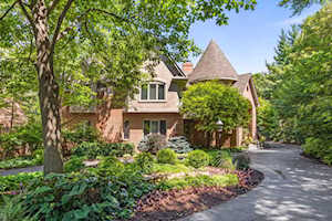 1305 Kimball Ct Naperville, IL 60540