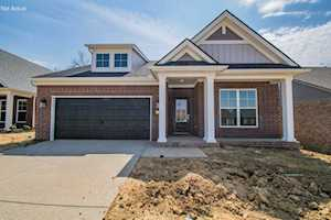 8615 Beaumont Cove Ct Louisville, KY 40291