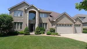 13538 Tallgrass Trl Orland Park, IL 60462