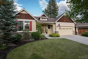 19565 Pond Meadow Court Bend, OR 97702