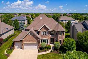 5740 Rosinweed Ln Naperville, IL 60564
