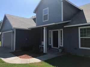 1055 E 19th N Mountain Home, ID 83647