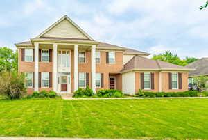 863 Oak Ridge Blvd Elgin, IL 60120