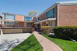 679 Roger Williams Ave #0 Highland Park, IL 60035