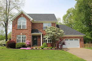 4704 Vintage Creek Ct Louisville, KY 40299