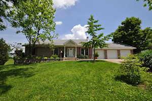 8868 Lagrange Rd Smithfield, KY 40068