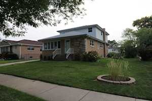 8460 N Oleander Ave Niles, IL 60714