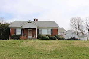 2416 Ironworks Road Winchester, KY 40391