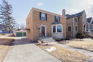 4205 Western Ave Western Springs, IL 60558