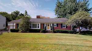 602 W Maple Street Nicholasville, KY 40356