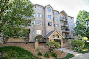 11901 Windemere Ct #102 Orland Park, IL 60467