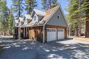 4 ST ANTON CIRCLE Mammoth Lakes, CA 93546