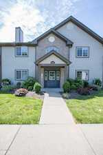 10504 Southern Meadows Dr #103 Louisville, KY 40241