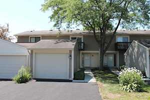 213 Chesapeake Ct Vernon Hills, IL 60061