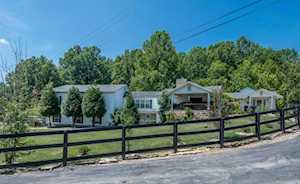 1381 Birdie Road Lawrenceburg, KY 40342