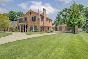 502 N Ironwood Drive South Bend, IN 46615