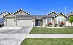 1649 Mustang Mesa Place Middleton, ID 83644