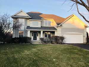 1791 Stanwich Rd Vernon Hills, IL 60061