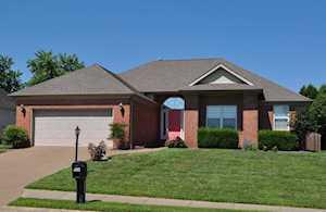 12142 Wayland Court Evansville, IN 47725