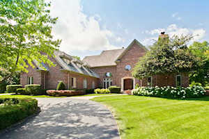 4483 Normandy Ct Long Grove, IL 60047