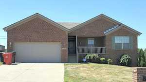 157 McPeek Place Nicholasville, KY 40356